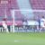 【動画】サッカー日本代表エース遠藤航さん、2ゴール2アシストの大活躍!