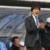 名波浩氏、J2松本山雅の新監督に就任へ!